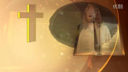 基督教歌曲---赞美诗歌大全---耶和华是我的避难所