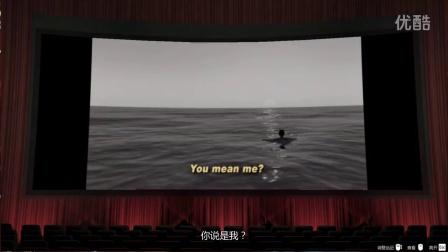 【云哥热游】GTA5 俠盜猎车手5 娱乐解说直播5期