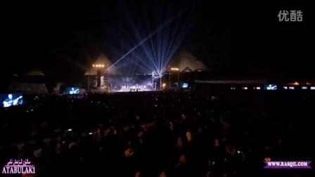 Yanni-The 2014