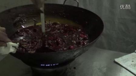 郑州麻辣烫做法及配方 砂锅麻辣烫的做法 川味麻辣烫做法