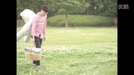 서울남매 (Seoul Nammae) - 휴일의 아침 (Holiday Morning) MV