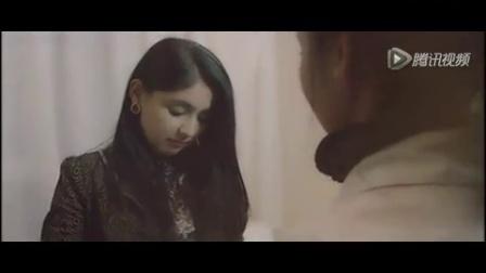 Saga Xaydaman-Sulayman Ablimit 2016yegi nahxa