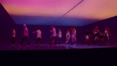 【MV】《Do Better》Y Teen(宇宙少女&Monsta X)