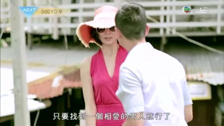 香港粵語繁中字幕微電影:《愛神搭錯線》(第3集-挽救)主演:梁烈