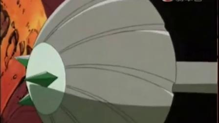 BOMBOM弹珠人太空战士05 (KTKKT.COM|粤语动画)