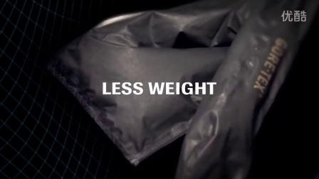 [Castelli] 蝎子 Gore-Tex® Active Membrane 活性薄膜科技