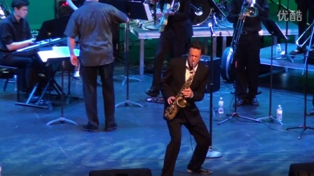 EricMarienthal----- Play That Funky Musi