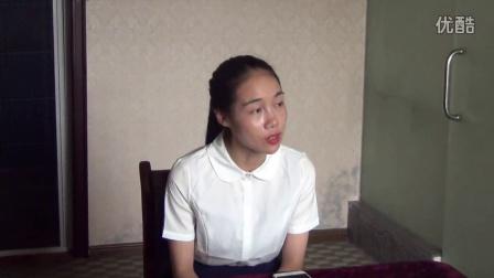 宜春温汤镇(20160806)