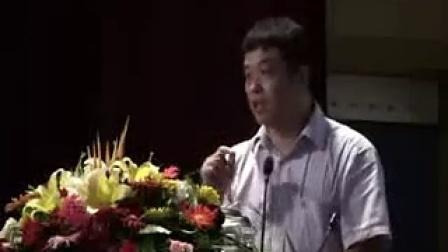 日内短线期货技术培训期货冠军李永强培训13587618716