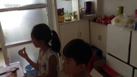6-109—亲子—视频高清在线观看-优酷