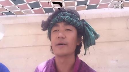 《大闹天竺》剧情曝光 王宝强离婚后新片