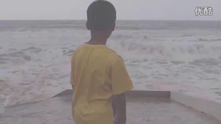 十二幕恐怖鬼魂袭击儿童片段,拍摄到的真的是鬼么?