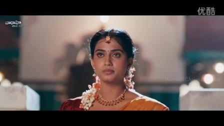 Tungabadra Telugu Full Movie -