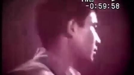 经典老电影:征途-1976_标清