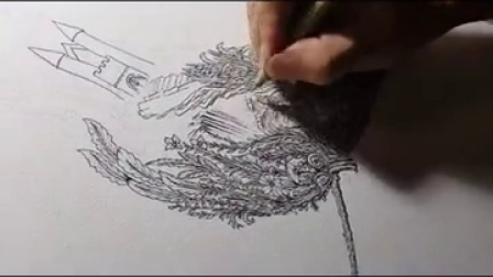 朗臣创意包装设计#朗臣创意绘#茶叶图形绘制,原创手绘