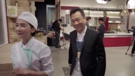 吳若希---完美的生活MV 愛·回家之八時入席主題曲(自製)