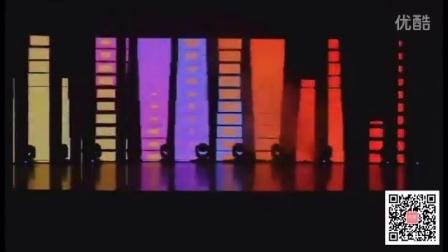 全球同步直播--炫舞之夜