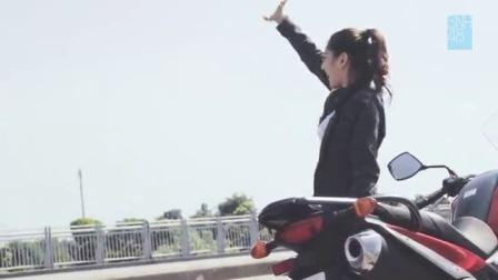 SNH48《摇摆节拍》MV
