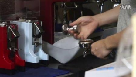 如何优雅地做一杯意式浓缩咖啡