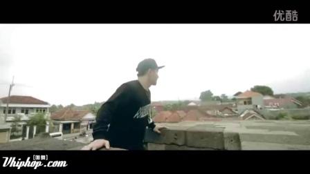 【vhiphop.com】Hozin Indonesia Solo