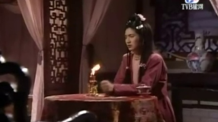 如来神掌再战江湖15 粵語