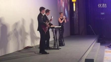 NataliaBelova's video 2016-08-18 09:36