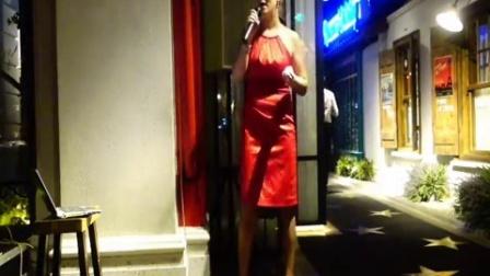 NataliaBelova's video 2016-08-18 10:04