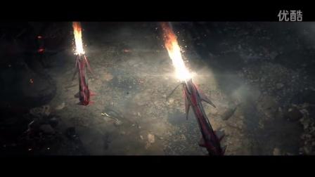 游戏预告:光环战争2