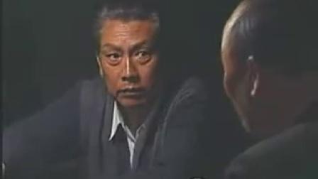 解放云南01