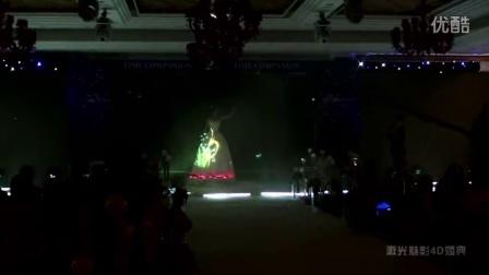 婚典视频MPG_H264高清_1280x720