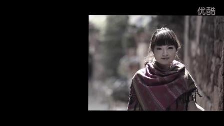 我的爱坦荡荡-奇妙旅行PAI-丽江