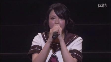 摇曳百合演唱会 live event 02