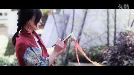 旅行的意义-奇妙旅行PAI -丽江