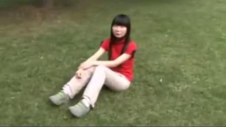 北邮欢迎你(200806)