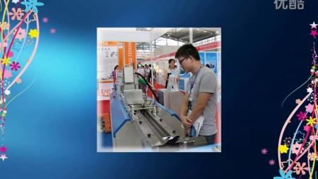 2016亚洲智能卡和RFID技术展暨采购博览会 精彩视频——三拓