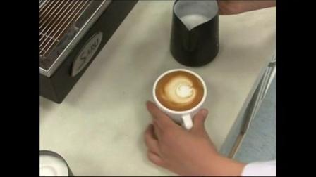 有哪些花式咖啡_怎么调花式咖啡_摩卡咖啡的做法