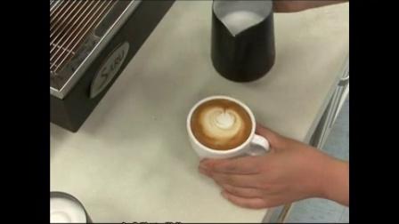 咖啡曲奇做法_花式咖啡做法视频_蓝山咖啡风味