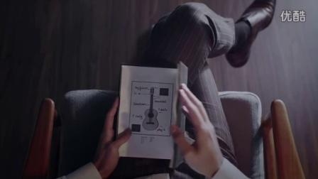 张震:透过这双手,你可以看懂我的一切吗?