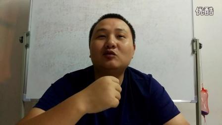 里约奥运会举重男子56公斤级A组中国队龙清泉破世界纪录夺冠军获金牌朝鲜获银牌泰国获铜牌_超清