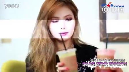 160820 金泫雅台湾综艺《PLAY J'S偶像周报》录制现场新闻视频