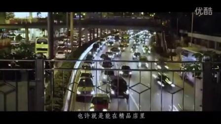 李宗盛  2016年最新短片