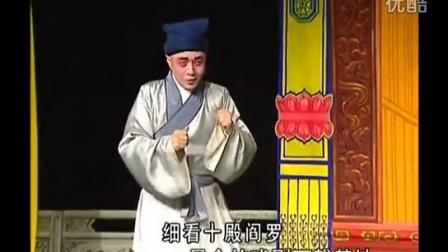 006-粤剧01-《大闹广昌隆》(全剧)第4场主演阮兆辉.尹飞燕-戏剧之家【xijuzj.com】