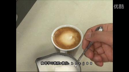 现磨咖啡的做法_手冲咖啡 培训_咖啡的制作方法