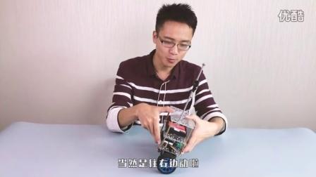 【玩霸DIY】 大揭秘!DIY个鬼到底是个什么鬼?