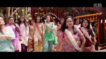 Baby Ko Bass Pasand Hai - Sultan Salman Khan Anushka Sharma - hindi movie 2016
