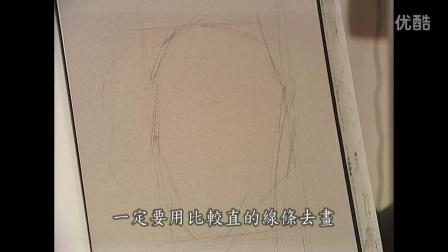 中国油画大全画苹果的素描教程视频_素描教程图片正方体_简单素描教程风景画水粉入门教学