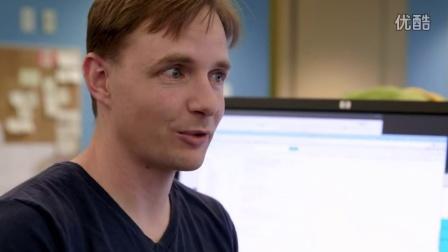 The Google Doodle Team Reveals Their Game Design Process