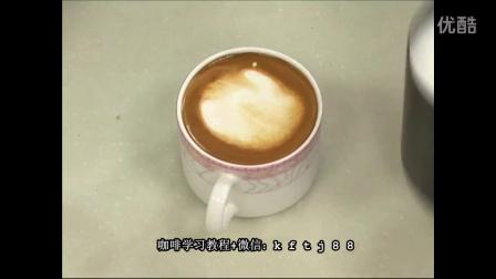 咖啡技术学习_咖啡西点_咖啡培训学校哪个好