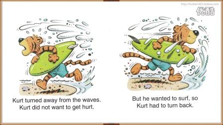 07 Kurt Surfs