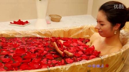 视频歌曲:《风干的玫瑰》金珠山老玩童【制作】-超清